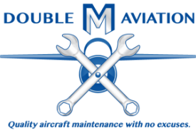 double-m-aviation-300x204