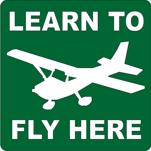 Learn-To-Fly-Sign-single.png