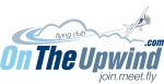 On The Upwind Flying Club