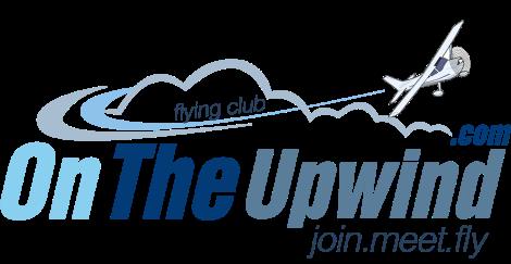 On The Upwind Original