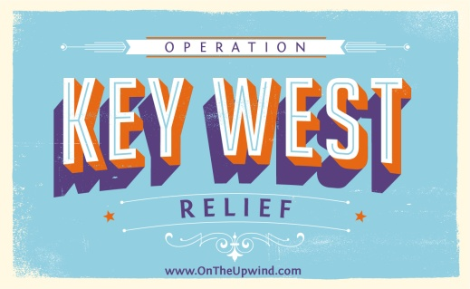 OperationKeyWestRelief