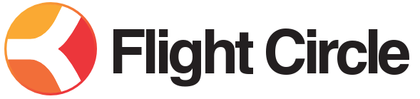 Flight_Circle_logo_sm